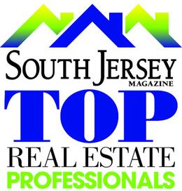 Top Real Estate Professionals 2021