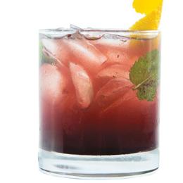 Palate: Raise a Glass