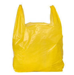 In The News: A Bag Idea