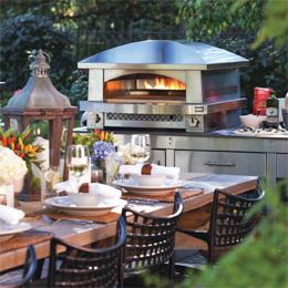 Best of Home & Garden