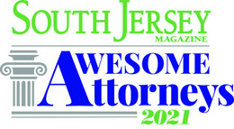 Contest: Awesome Attorneys 2021
