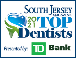 TOP DENTISTS 2021