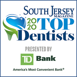 Smile! Top Dentists 2020