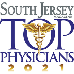 Contest: Top Physicians 2021