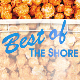 Best of the Shore 2019