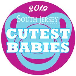 Cutest Babies 2019