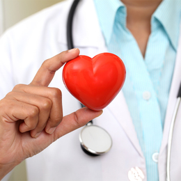 Helpful Hints for Heart Health