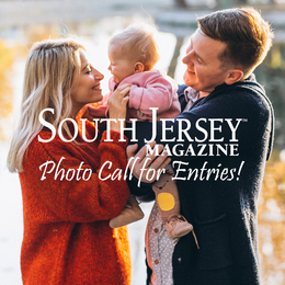 Be Featured! Photo Call for Entries