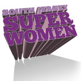 South Jersey Superwomen 2017