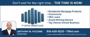7th Level Mortgage
