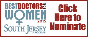 BestDoctorsForWomen2015_300x125