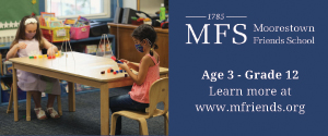 MFS_300x125_Sept_2020