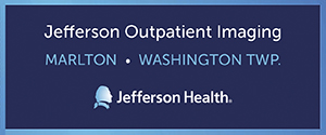 Jefferson-Outpatient-Imaging-300x125-1120
