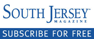 DigitalSubscription728x90
