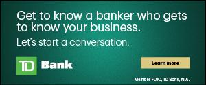 TDBank_BusinessBanker_300x125_11.20