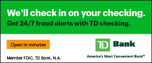 TDBank_Fraud_Wecheck_300x125_11.20