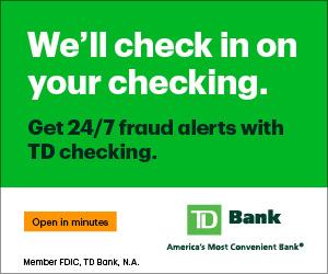 TDBank_Fraud_Wecheck_300x250_11.20