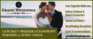 Grand Hotel Cape Mar_300x125_March2021