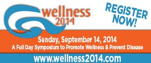 Wellness2014 300x125
